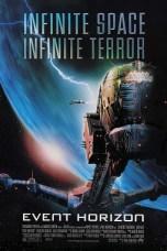 Event Horizon (1997) BluRay 480p, 720p & 1080p Mkvking - Mkvking.com