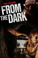 From the Dark (2014) BluRay 480p, 720p & 1080p Mkvking - Mkvking.com