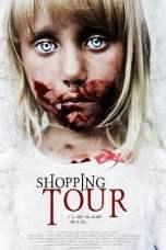 Shopping Tour (2012) BluRay 480p, 720p & 1080p Mkvking - Mkvking.com