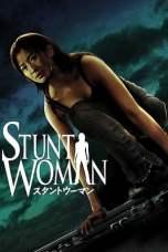 The Stunt Woman (1996) BluRay 480p, 720p & 1080p Mkvking - Mkvking.com