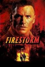 Firestorm (1998) WEB-DL 480p, 720p & 1080p Mkvking - Mkvking.com