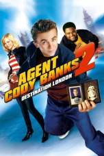 Agent Cody Banks 2: Destination London (2004) BluRay 480p, 720p & 1080p Mkvking - Mkvking.com