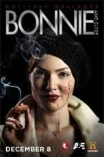 Bonnie & Clyde (2013) BluRay 480p & 720p Mkvking - Mkvking.com