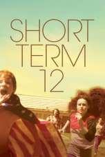 Short Term 12 (2013) BluRay 480p, 720p & 1080p Mkvking - Mkvking.com