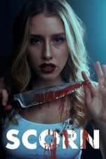 Scorn (2020) WEBRip 480p, 720p & 1080p Mkvking - Mkvking.com