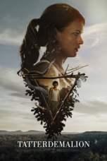 Lost Child (2017) WEBRip 480p, 720p & 1080p Mkvking - Mkvking.com
