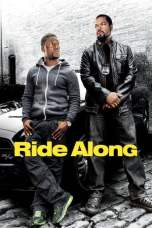Ride Along (2014) BluRay 480p, 720p & 1080p Mkvking - Mkvking.com