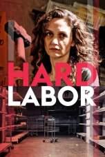 Hard Labor (2011) WEBRip 480p, 720p & 1080p Mkvking - Mkvking.com