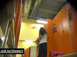 dressing room camera voyeur