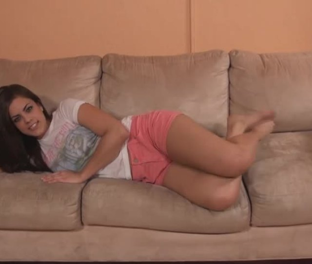 Katie Cummings Big Sister Virtual Sex With Her Little Brother Hd Xxxbunker Com Porn Tube