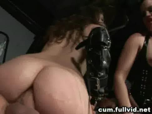 amateur bondage fetish wife gagged women