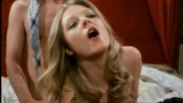 Expensive And Sexy Full Length Classic Porn Movie Xxxbunker Com Porn Tube