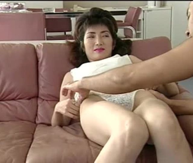 Sexy Dick And Pussy Photo