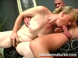 cock sucking mothers