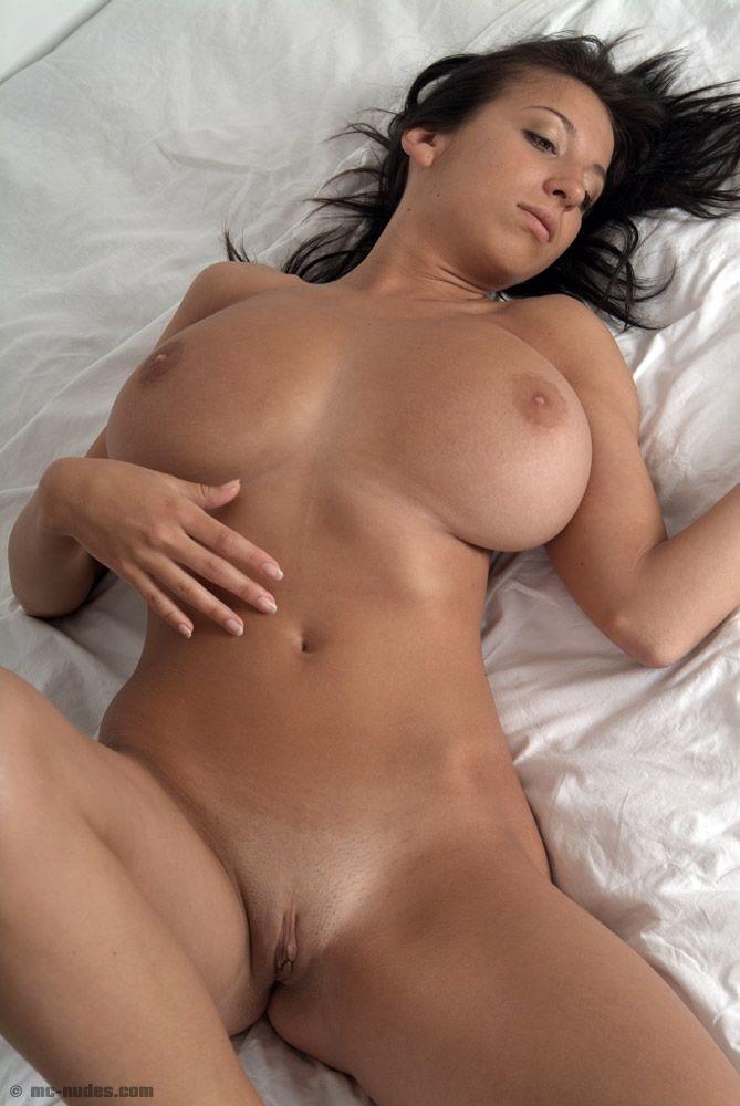 erotic nudes tumblr