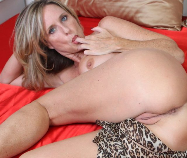 Jodiwest Jodi West The Needs Of A Mother Hd  Mb Milf