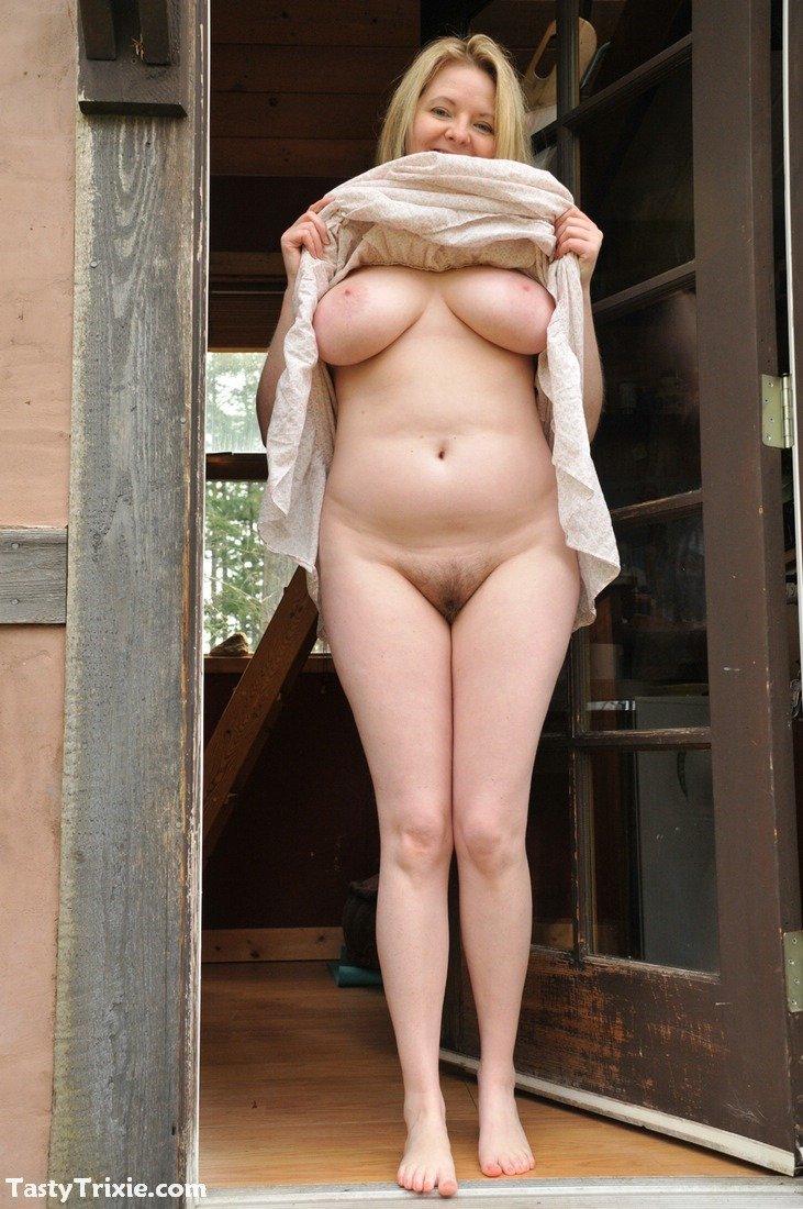 nude older women tumblr
