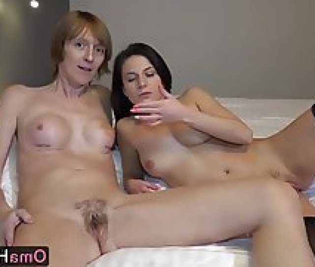Group Of Girls Masturbation Video Pic