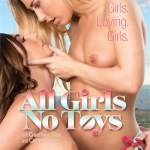 All Girls No Toys