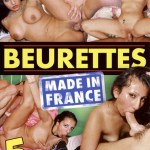 Beurettes: Made In France