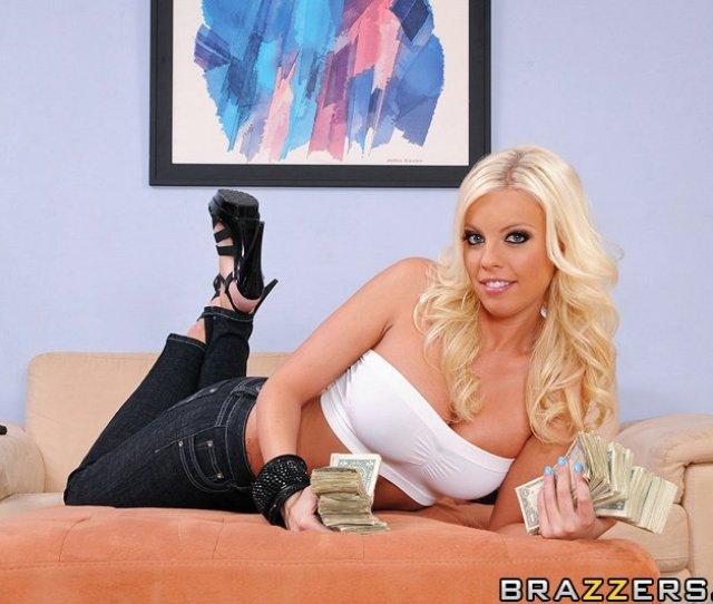 Britney Amber Pornstars Punishment Free Porn Gallery Pornstars Punishment Britne