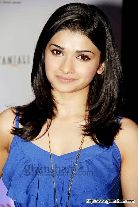 Prachi Desai Indian Sexy Actress And Good Looking Sex Picture