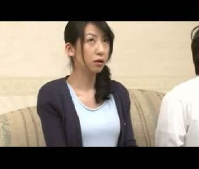 Showing Media Posts For Japanese Mother And Son Watch Porn Jpg 1