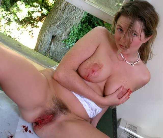 Teen Period Porn Pics Sex Archive 1