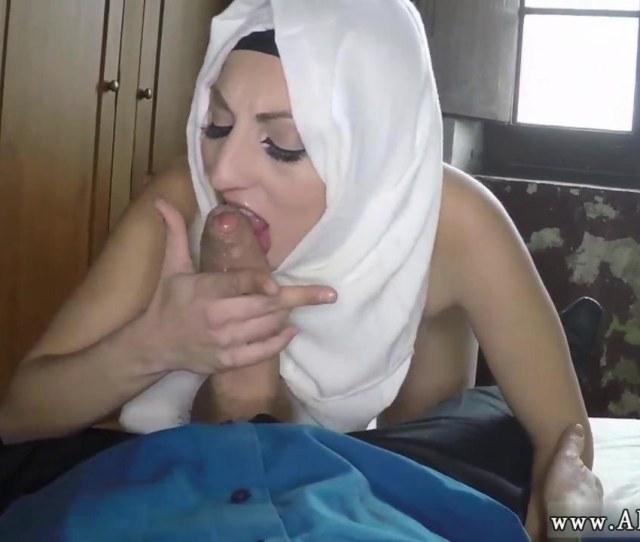 Xxx Arab Mom Arab Mom Arab Mom Sex Arab Mom Sex Arab Mother Son