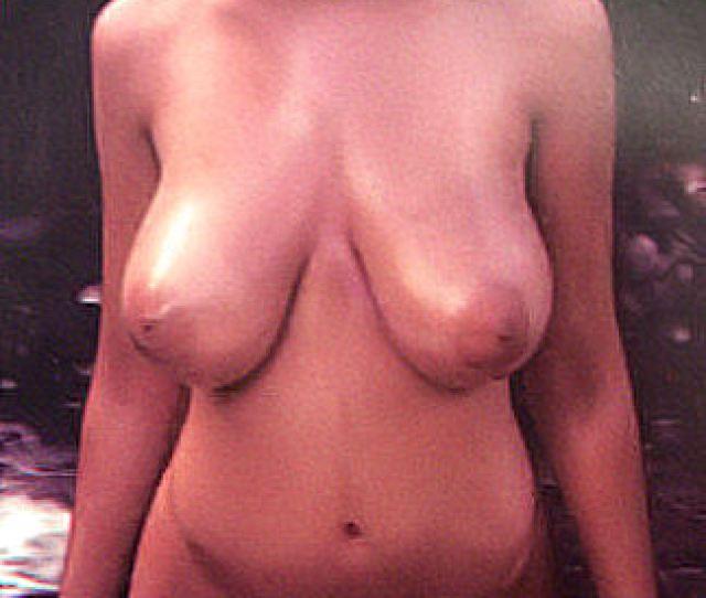 Xxx Christy Canyon Gangbang Christy Canyon Cumshots Smut Pix For Arousing Christ