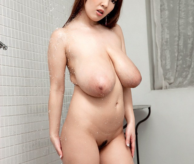 A Big Titty Japanese Hitomi Tanaka 4