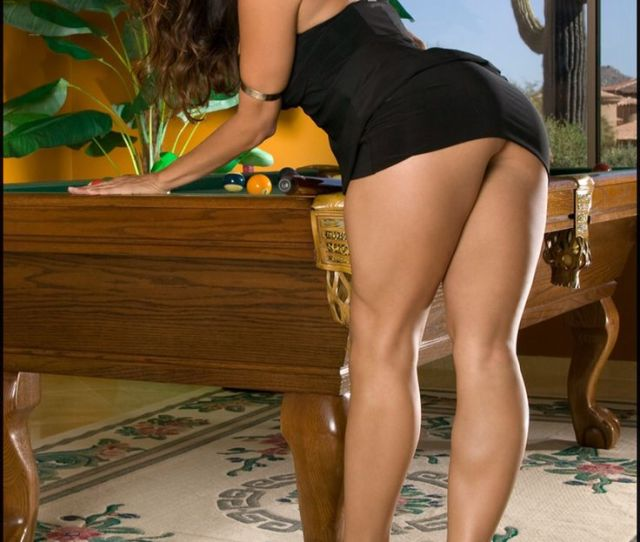 Best Legs Images On Pinterest Beautiful Women Legs