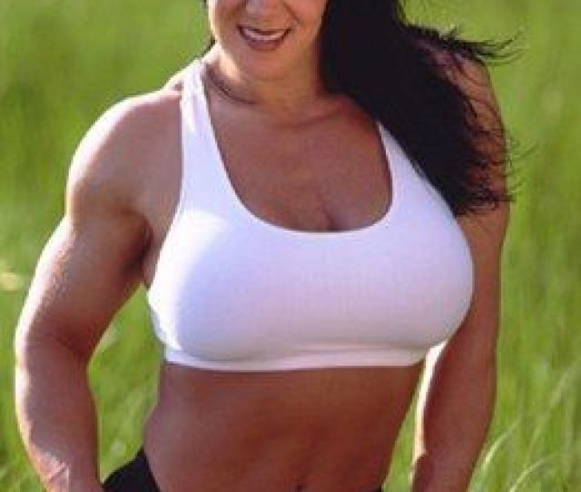 Best Rip Chyna Images On Pinterest Wwe Wrestlers