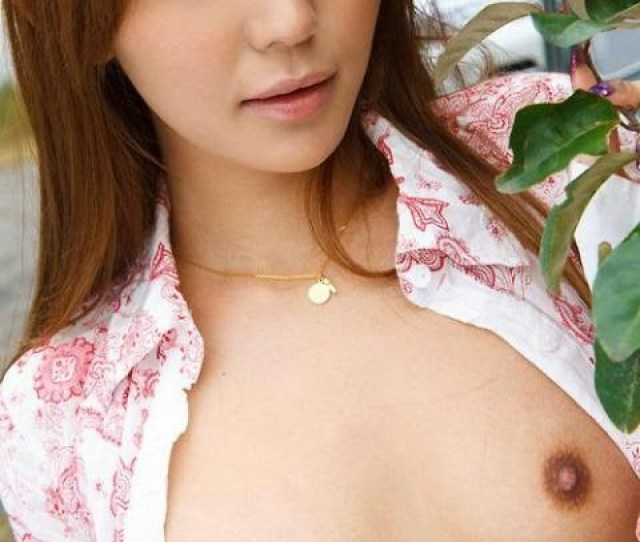 Big Boobs Sex Asian Porn Sexy Girls Japanese Naked Tease Sex Big Boobs