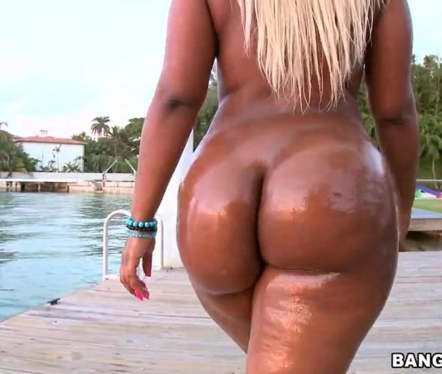 Big Oiled Ass Ebony Gizelle Porn Big Ass Blonde Gizelle Oiled Up Ass Parade