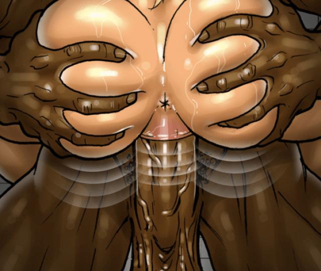 Black Cock Slut Cartoons