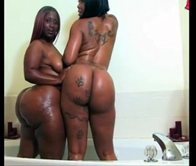 Black Thots Exposed Facebook Beguiling Black Tranny Ghetto Big Booty Thots Anal Porn Movies Watch