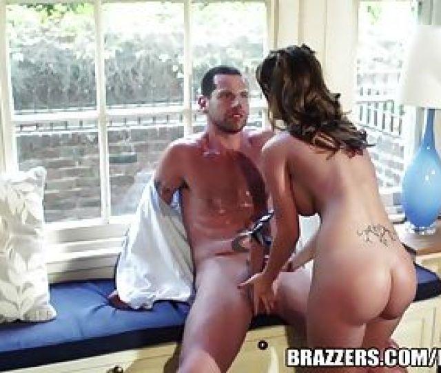 Brazzers Black Angelika Touching The Tutor Porn