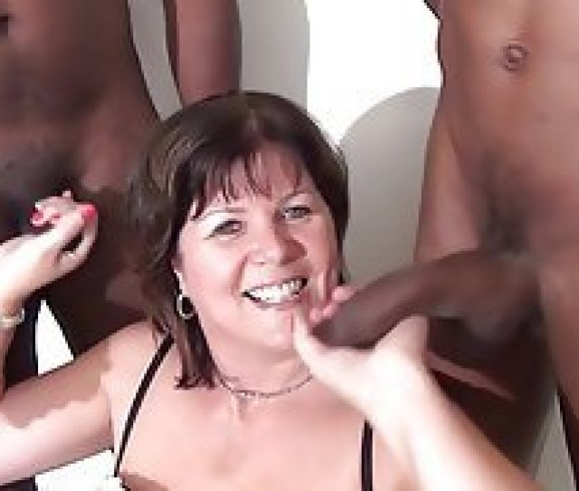 British Mature Lesbian Nurse Hot For Mature Sucking Off Black Cocks British Faci
