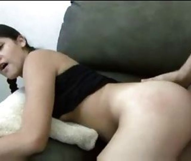 Casting Free Videos Watch Download And Enjoy Casting Porn 1