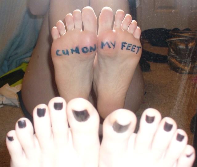 Cum Feet Cum Soaked Feet Cum Soaked Feet Cum Soaked Feet Porn Jpg