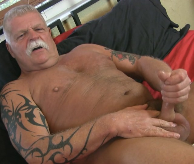 Dick Network Free Gay Porn Posted Daily Free Video Clips 1
