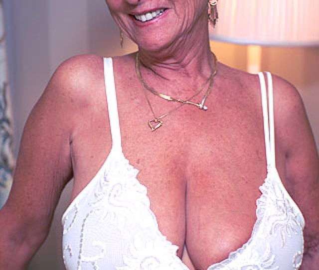 Exploited Moms Old Bunny Free Porn Videos Woman Sex