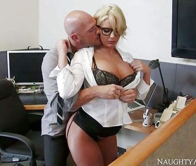 Free Fucking Glasses Videos And Fucking Glasses Nudevista Xxx