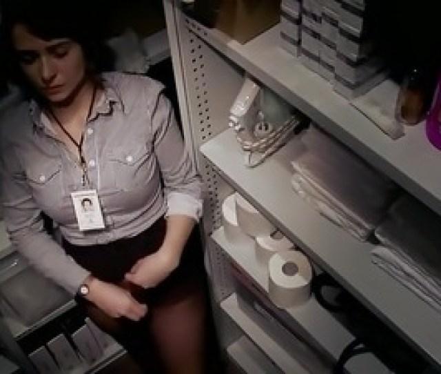 Free Hidden Cam Porn Videos Hidden Cam Sex Movies Hidden Cam Xxx 1