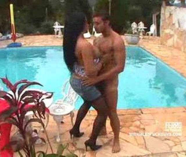 Free Pool Sex Swimmingpool Lingerie Porn Fuck Tubes 5