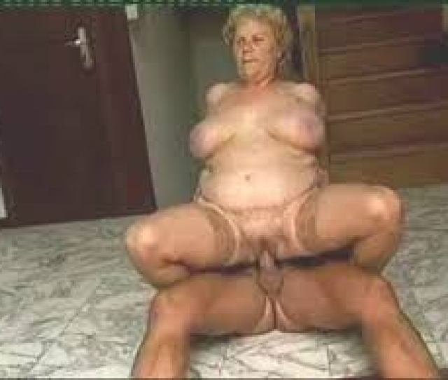 Free Porn Old People Having Sex I Want It In Ass Black Girl