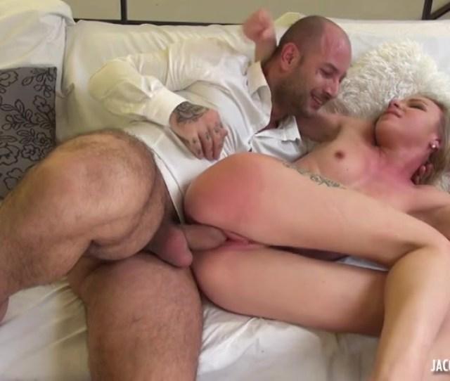 Olivia Fox Videos On Yourporn Sexy Porn Dutch Porn Nude Gallery