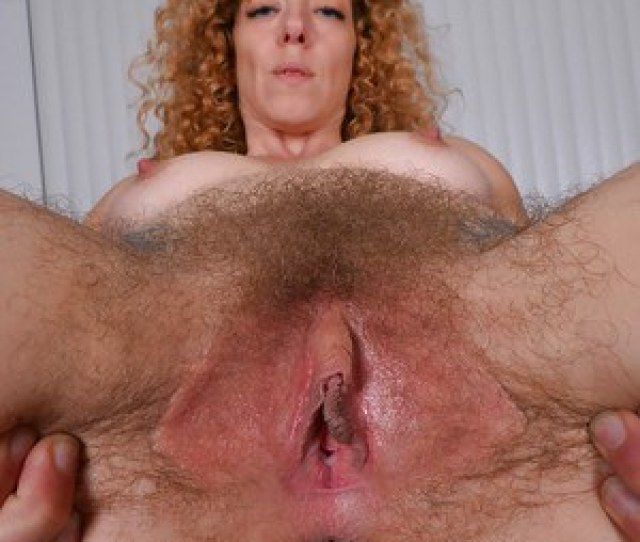 Granny Pussy Pics And Naked Old Women 146