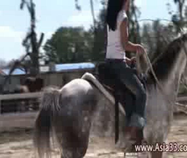 Horse Riding Dildo Fuck Tube Movies Hard Riding Films 1